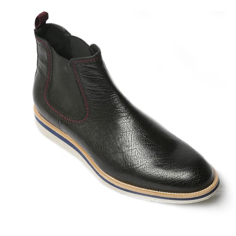 Brantano – Shoes From México