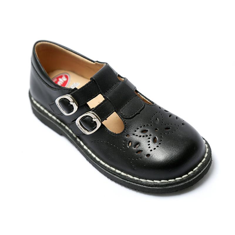 7637b3c7 1a5. Producto: Somos fabricantes de zapatos ...
