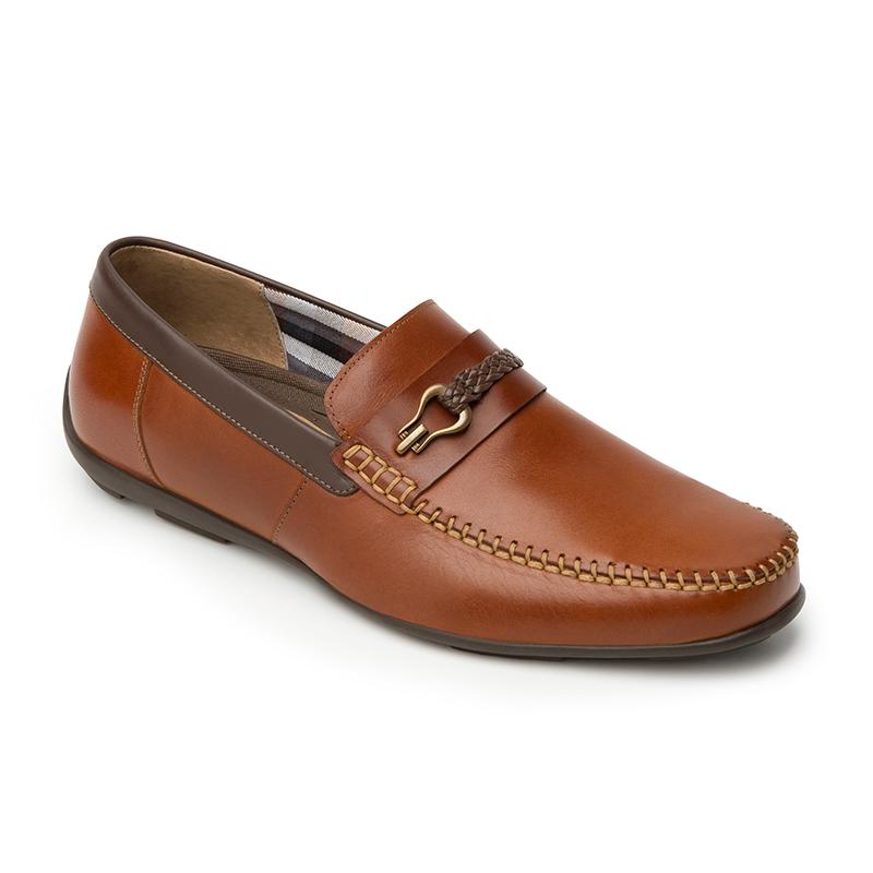 1b4467db7c4 Flexi – Shoes From México