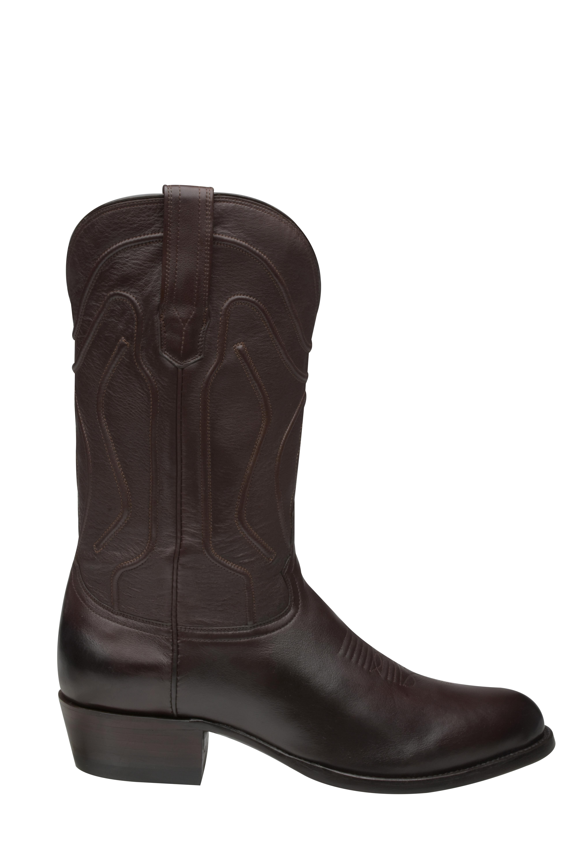 a7135ead2d5 Rudel – Shoes From México