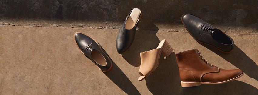ad6ebe42 La industria del calzado mexicano se transforma con la ayuda de Alemania.  29 May 2019 0 Comentarios
